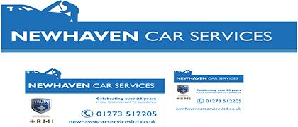 Newhaven Car Sales