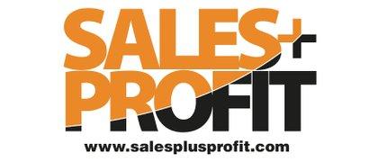 Sales & Profit