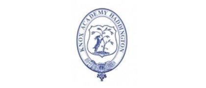 Knox Academy