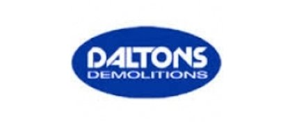 Dalton Demolition