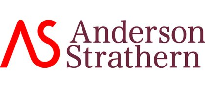 Anderson Strathern