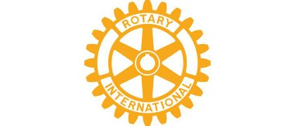 Rotary Club of Haddington