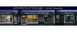 Johnston's of Grange