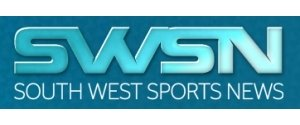 South West sports news