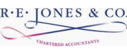 R.E.Jones and Co.