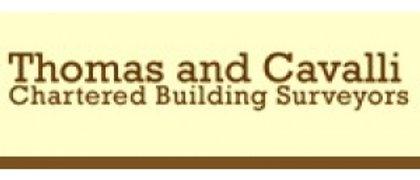 Thomas and Cavalli (Chelsfield) Ltd