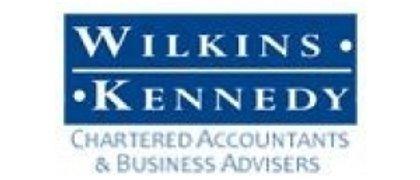 Wilkins Kennedy