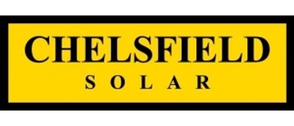 Chelsfield Electrical