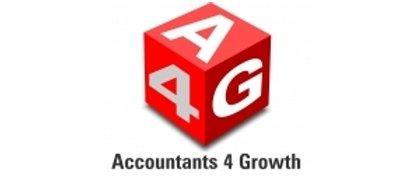 Accountants 4 Growth
