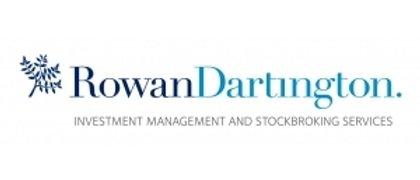 Rowan Dartington