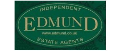 Edmunds Estate Agents
