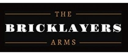 The Bricklayers Arms Chipstead