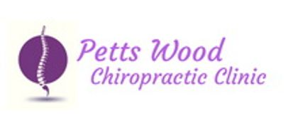 Petts Wood Chiropractic Clinic