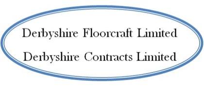 Derbyshire Floorcraft
