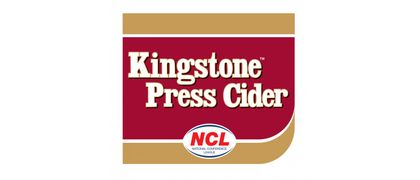 Kingstone Press Cider