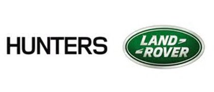 Hunters - Land Rover