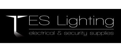 TES Lighting