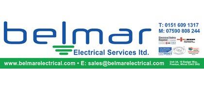 Belmar Electrical