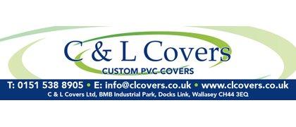 C&L Covers