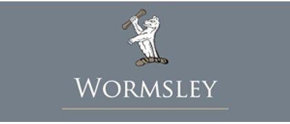 Wormsley Cricket Ground