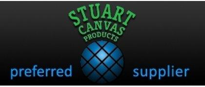 Stuart Canvas