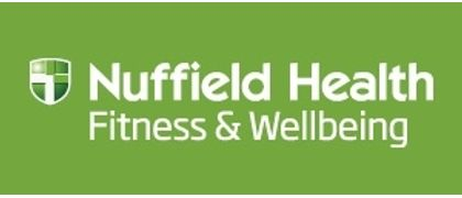 Nuffield Health & Wellbeing