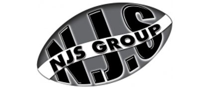 NJS Group Ltd