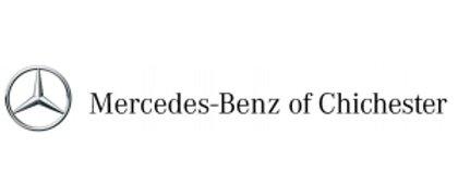 Mercedes-Benz of Chichester