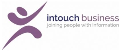 Intouch Business