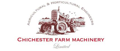 Chichester Farm Machinery
