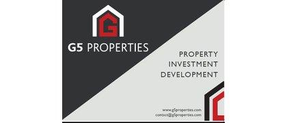 G5 Properties