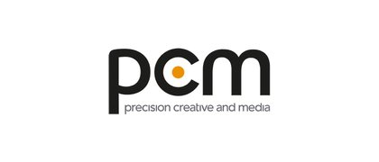 Precision Creative and Media