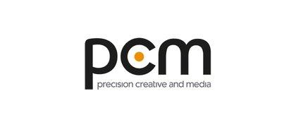 Precision Creative and Media