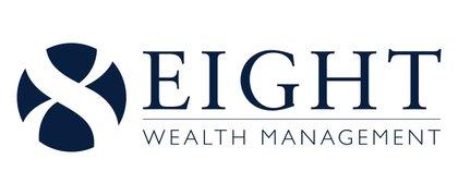Eight Wealth Management