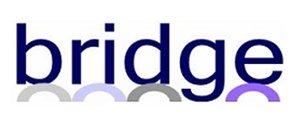 Bridge Consultants