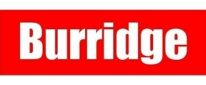 P F Burridge & Sons Ltd
