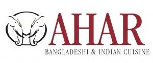 AHAR Restaurant