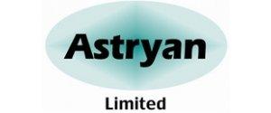 Astryan