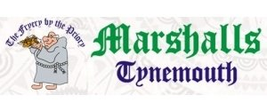 Marshall's Restaurant