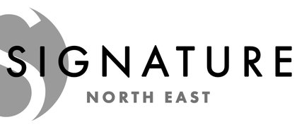 Signature - North East