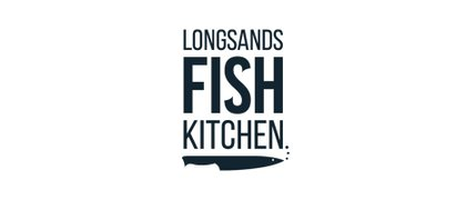 Longsands Fish Kitchen