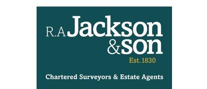 RA Jackson & Son