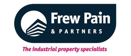 Frew Pain & Partners