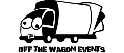 Off The Wagon Events