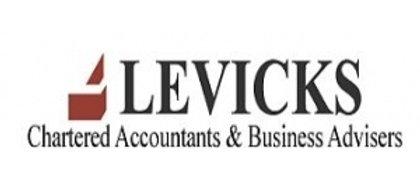 Levicks Accountants