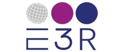 E3Recruitment