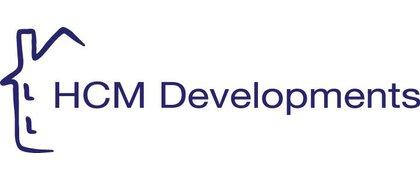 HCM Developments