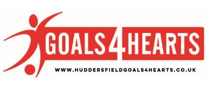 Goals4Hearts