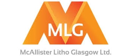 McAllister Litho Glasgow Ltd.