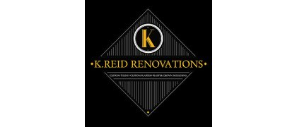 K.Reid Renovations